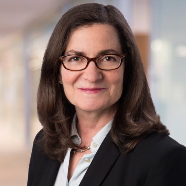 Former FTC commissioners call for robust federal privacy law under FTC authority: Senate hearing