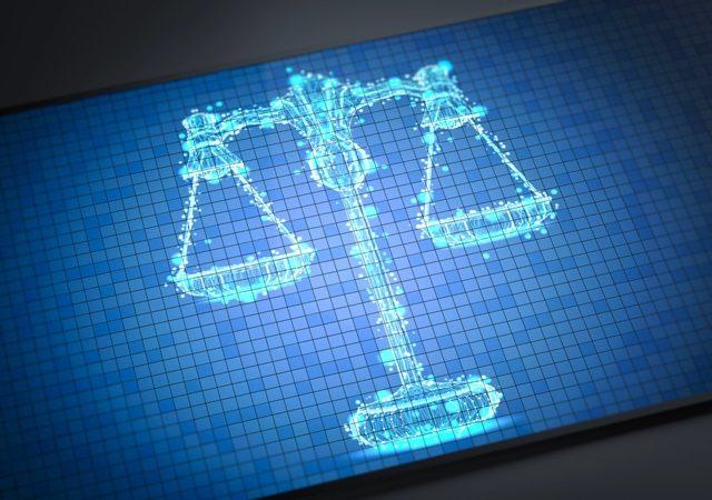 data law