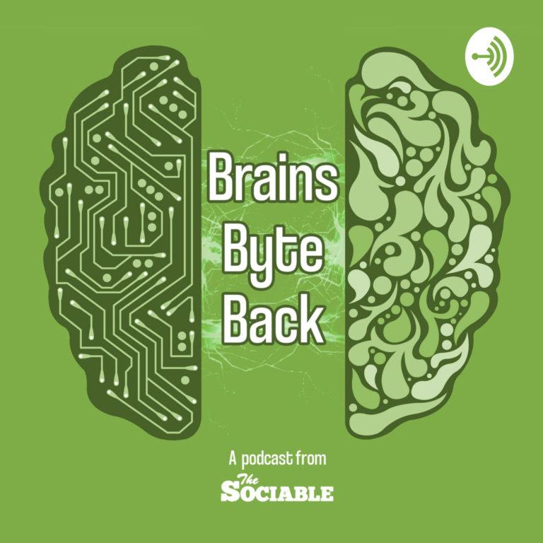 Brains Byte Back