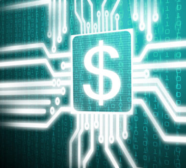 digital dollar, central bank digital currency