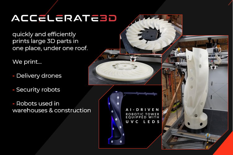 Image source: Accelerate3D