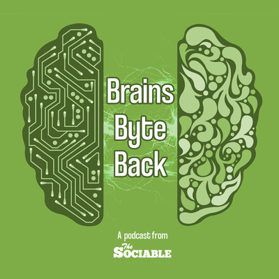 Brains Byte Back is Back!
