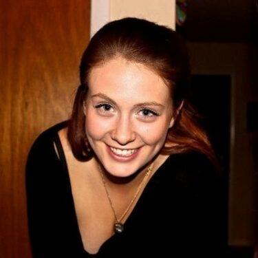 Emily Senkosky