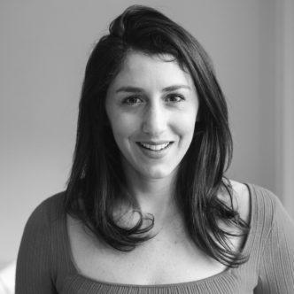 Dakota Gruener